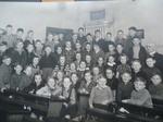 Ittlere Reife, Übergang zur Oberschule